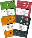 Autêntica Editora lança coleção sobre práticas docentes  para professores da educação básica
