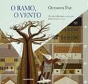 Poemas de Octavio Paz convidam o leitor a pensar no valor do efêmero