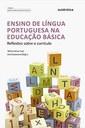 Autêntica Editora lança 'Ensino de Língua Portuguesa na educação básica' em Olinda