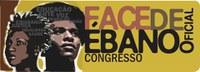Porto Alegre promove 2º Congresso Internacional de Educação, Segurança, Saúde e Igualdade Racial