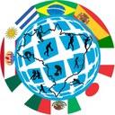 CEU de Guarulhos transmite ao vivo abertura da Copa das Confederações