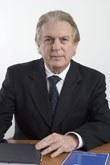 Luciano Bivar, candidato à Presidência da República, estará em Limeira nesta quarta-feira