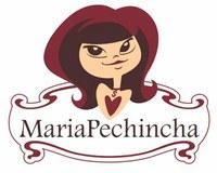 Publicitárias lançam a Maria Pechincha