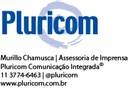 Assinatura Murillo Chamusca