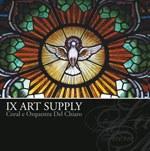 Concerto da Orquestra Del Chiaro marca lançamento do CD Art Supply
