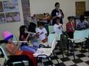 Aulas de flauta em Pirapora