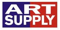 Art Supply completa 10 anos de estímulo à arte e à inovação