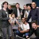 Art Supply premia pocket band paulista que une samba e jazz