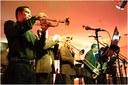 Banda CEPSAMPA dá nova roupagem a Cole Porter, Gershwin, Ernesto Nazareth e Chiquinha Gonzaga