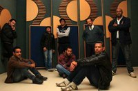 XIV Prêmio Art Supply vai para banda vocal brasileira
