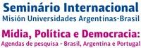 USP e PUC-SP discutem mídia, política e democracia