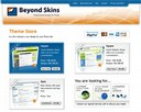 Com Beyond Skins, Simples Consultoria visa o mercado internacional