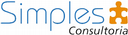 Simples Consultoria anuncia aquisição da Occam Consultoria