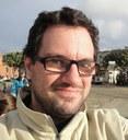 Brasileiro é eleito para diretoria da Fundação Plone internacional