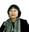 Wilma Motta defende participação da mulher na política