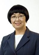 Wilma Motta é eleita mulher mais influente do Brasil, no Setor Público, pela Forbes Brasil